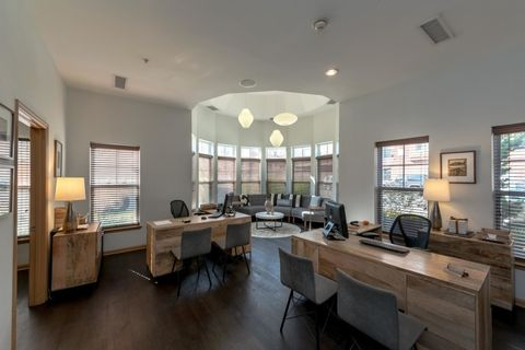 Englewood, NJ Pet Friendly Apartments for Rent - realtor.com®