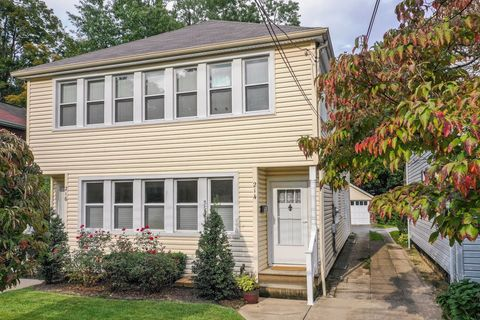 Photo of 214 Pine Rd # 2, Sewickley, PA 15143