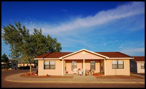 Photo of 500 Camino De Oro Loop, Santa Rosa, NM 88435