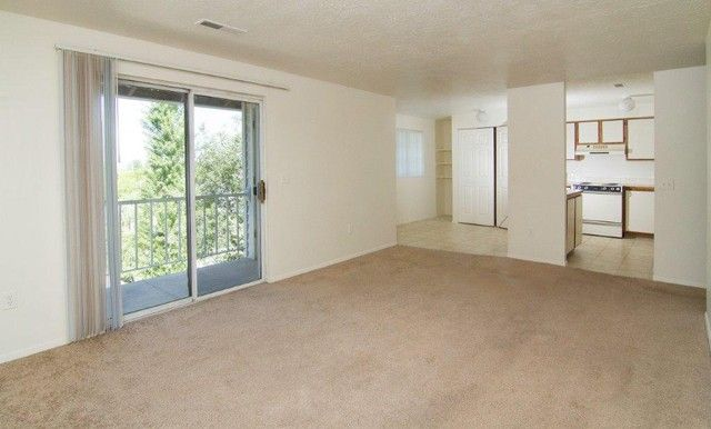 Liberty Heights Apartments For Rent