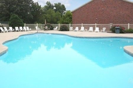North Florence Al Apartments For Rent Realtorcom