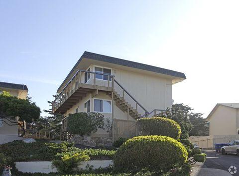 Photo of 151 Surf Way, Monterey, CA 93940