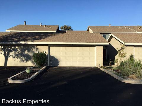 19208 Creekside Ln, Salinas, CA 93908