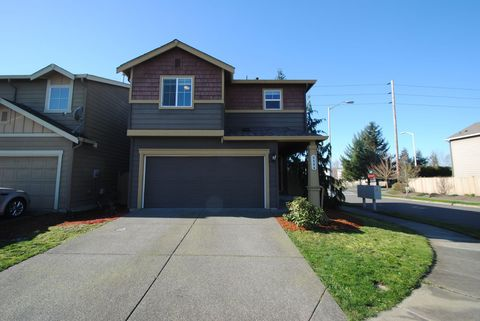 Photo of 3504 Destination Ave E, Fife, WA 98424