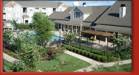 2600 Chandler Dr, Bowling Green, KY 42104