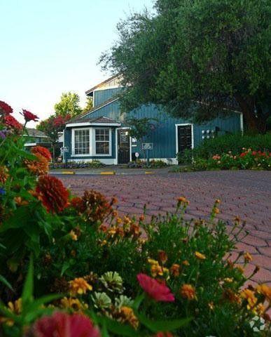 Photo of 255 Snowhaven Ct, Merced, CA 95348