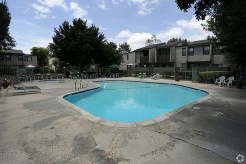 Photo of 12350 Marshall Ave, Chino, CA 91710