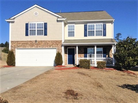 P O Of 1727 Rustic Arch Way Concord Nc 28078 House For Rent