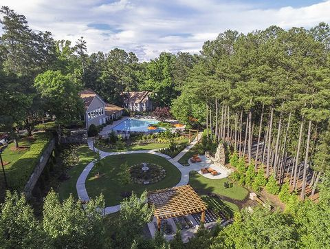 Photo of 1900 Tree Mountain Pkwy, Stone Mountain, GA 30083