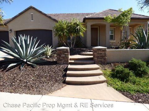 15543 Cobble Creek Ln, San Diego, CA 92131