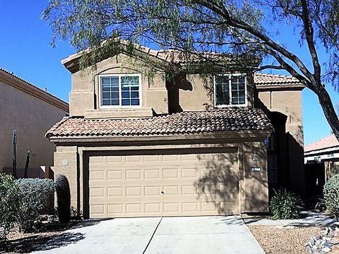 31202 N 44th St, Cave Creek, AZ 85331