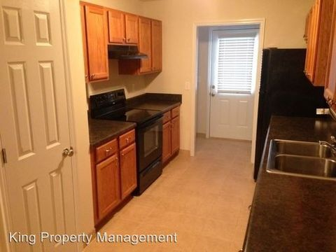501 And 517 509 Central Ave, Oxford, AL 36203
