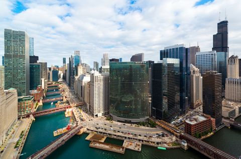 Groovy River North Chicago Il Apartments For Rent Realtor Com Home Interior And Landscaping Eliaenasavecom