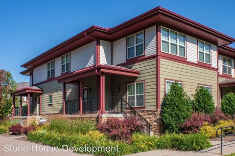 Wausau, WI Apartments for Rent - realtor.com®