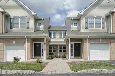 Morristown, NJ Pet Friendly Apartments for Rent - realtor.com®