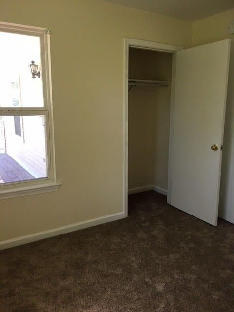 8204 54th Ave # 2, College Park, MD 20740