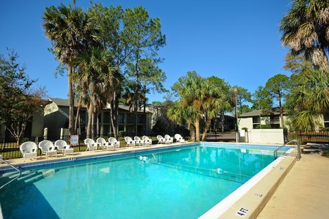 Photo of 5800 University Blvd W, Jacksonville, FL 32216