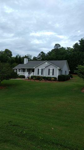 2577 Dunlap Mill Rd, Gainesville, GA 30506