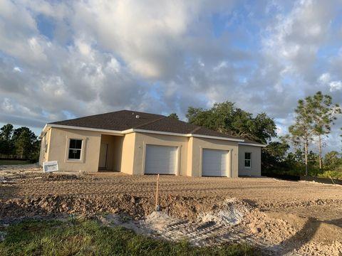 Photo of 1019 Indies Way # B, Punta Gorda, FL 33983