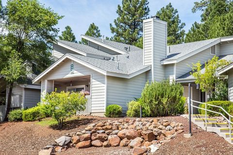 Photo of 900 N Switzer Canyon Dr, Flagstaff, AZ 86001