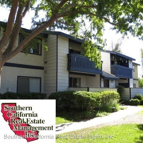 27660 Haskell Canyon Rd Unit B, Saugus, CA 91350