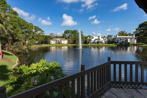 Photo of 100 Lake Vista Dr, Ponte Vedra, FL 32082