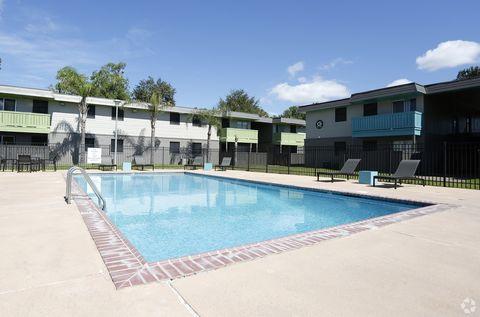 Photo of 807 Walters St, Lake Charles, LA 70607