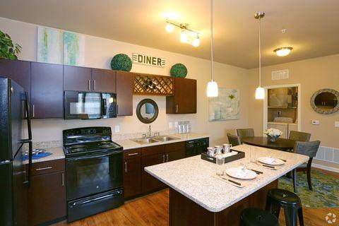 North Aurora Il Apartments For Rent Realtor Com