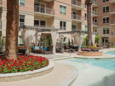Photo Of 2724 Kipling St Houston Tx 77098 Apartment For Rent