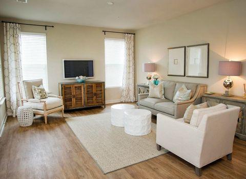 201 Retreat Dr, Birmingham, AL 35242. Apartment For Rent