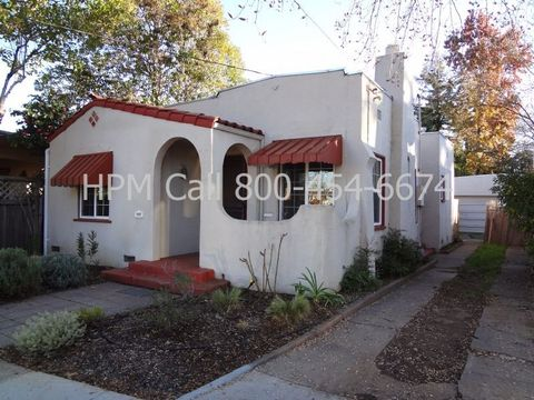 418 East St, Healdsburg, CA 95448