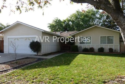 183 Anna Maria St, Livermore, CA 94550