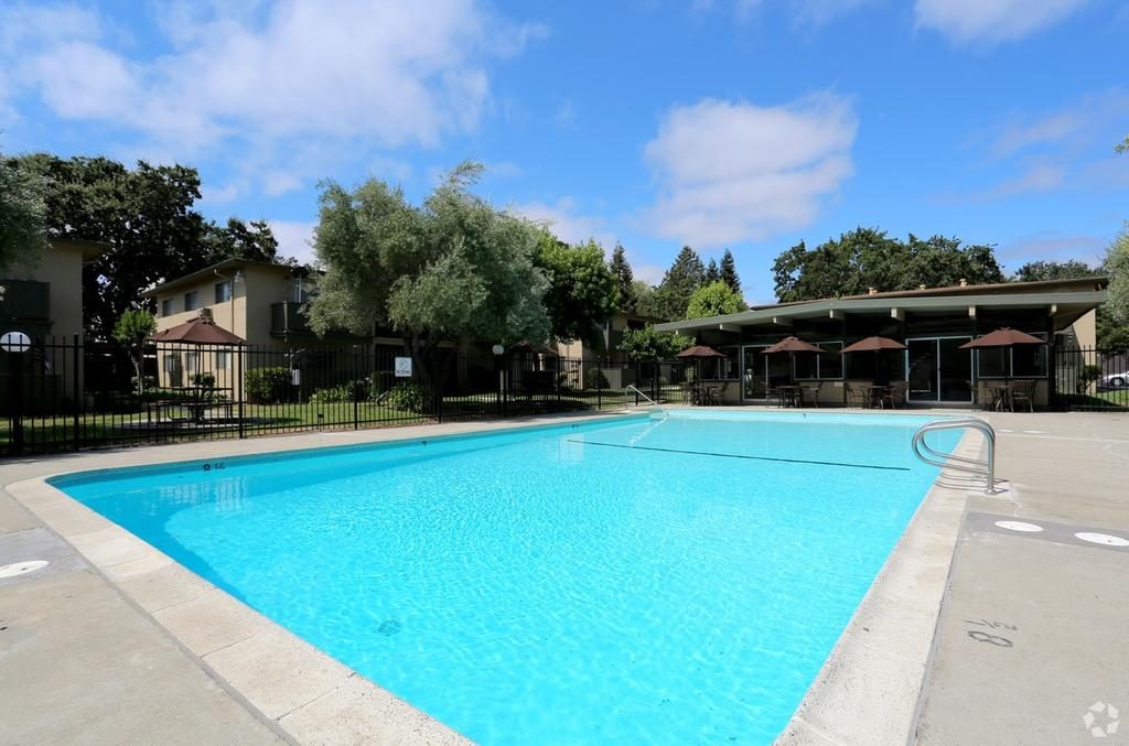 Pleasant hill ca patch breaking news local news Garden village apartments fremont ca