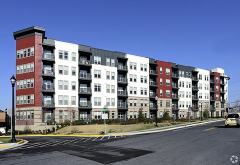 Photo of 3401 East West Hwy, Hyattsville, MD 20782