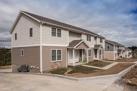 67912 Mills Rd Unit 1, Saint Clairsville, OH 43950
