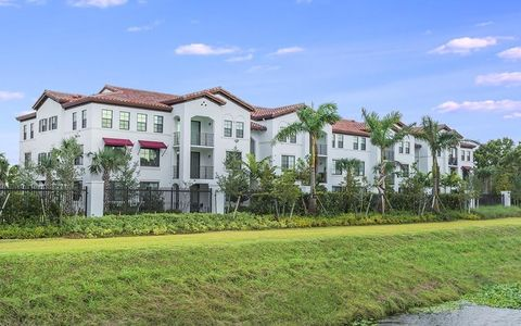 Photo of 14050 Pacific Point Pl, Delray Beach, FL 33484