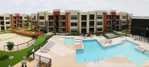 Photo of 15400 Lone Oak Rd, Oklahoma City, OK 73134