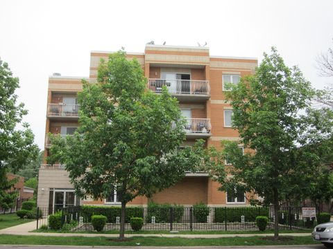 Photo of 6463 N Northwest Hwy Apt 307, Chicago, IL 60631