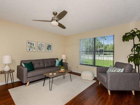 Melbourne Fl Apartments For Rent Realtorcom
