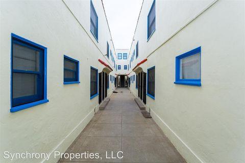 Photo of 634 Cedar Ave, Long Beach, CA 90802