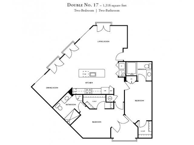 7025 E Via Soleri Dr Scottsdale Az 85251