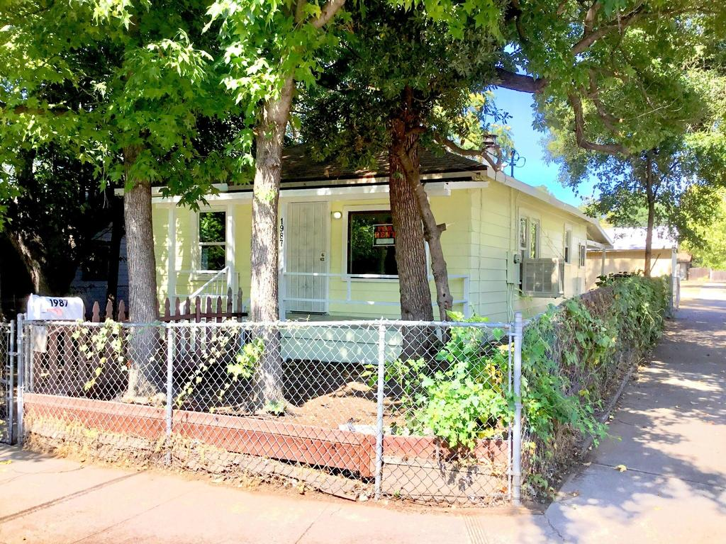 1987 Gray St, Oroville, CA 95965