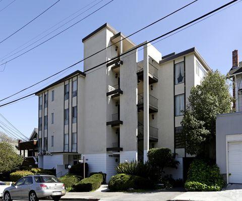 Photo of 100 Monte Cresta Ave, Oakland, CA 94611