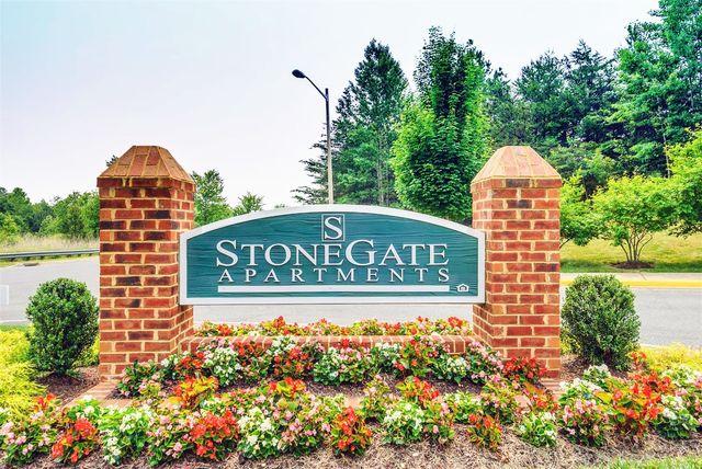 5 stoneridge ct stafford va 22554 home for rent for 100 waterside terrace stafford va