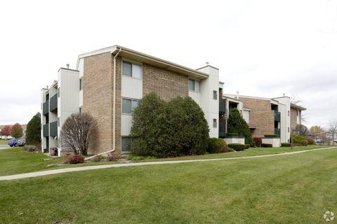Wilmington, IL Apartments for Rent - realtor com®