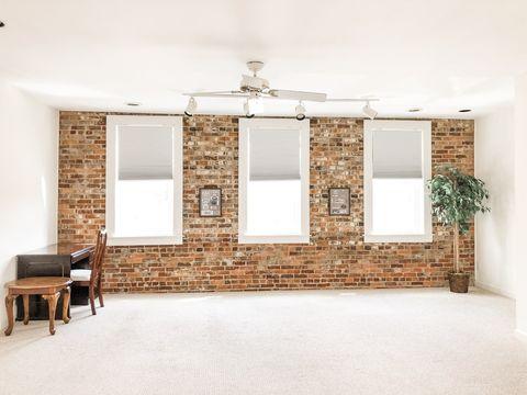 Portland Tn Affordable Apartments For Rent Realtor Com