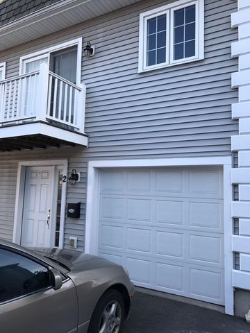 139 summer st apt 2 lowell ma - 2 Bedroom Apartments For Rent In Lowell Ma