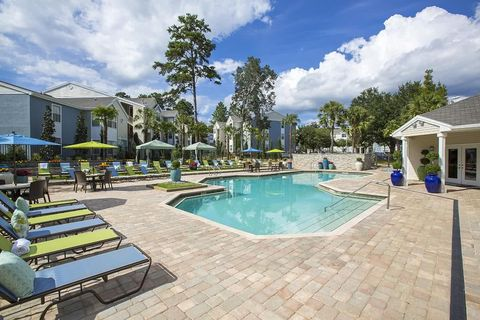 1800 Miccosukee Commons Dr, Tallahassee, FL 32308