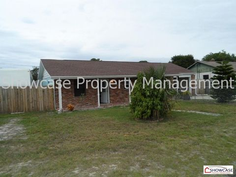1389 Gary Dr, Merritt Island, FL 32952