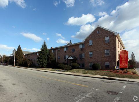 Photo of 1100-1117 E Mount Airy Ave, Philadelphia, PA 19150